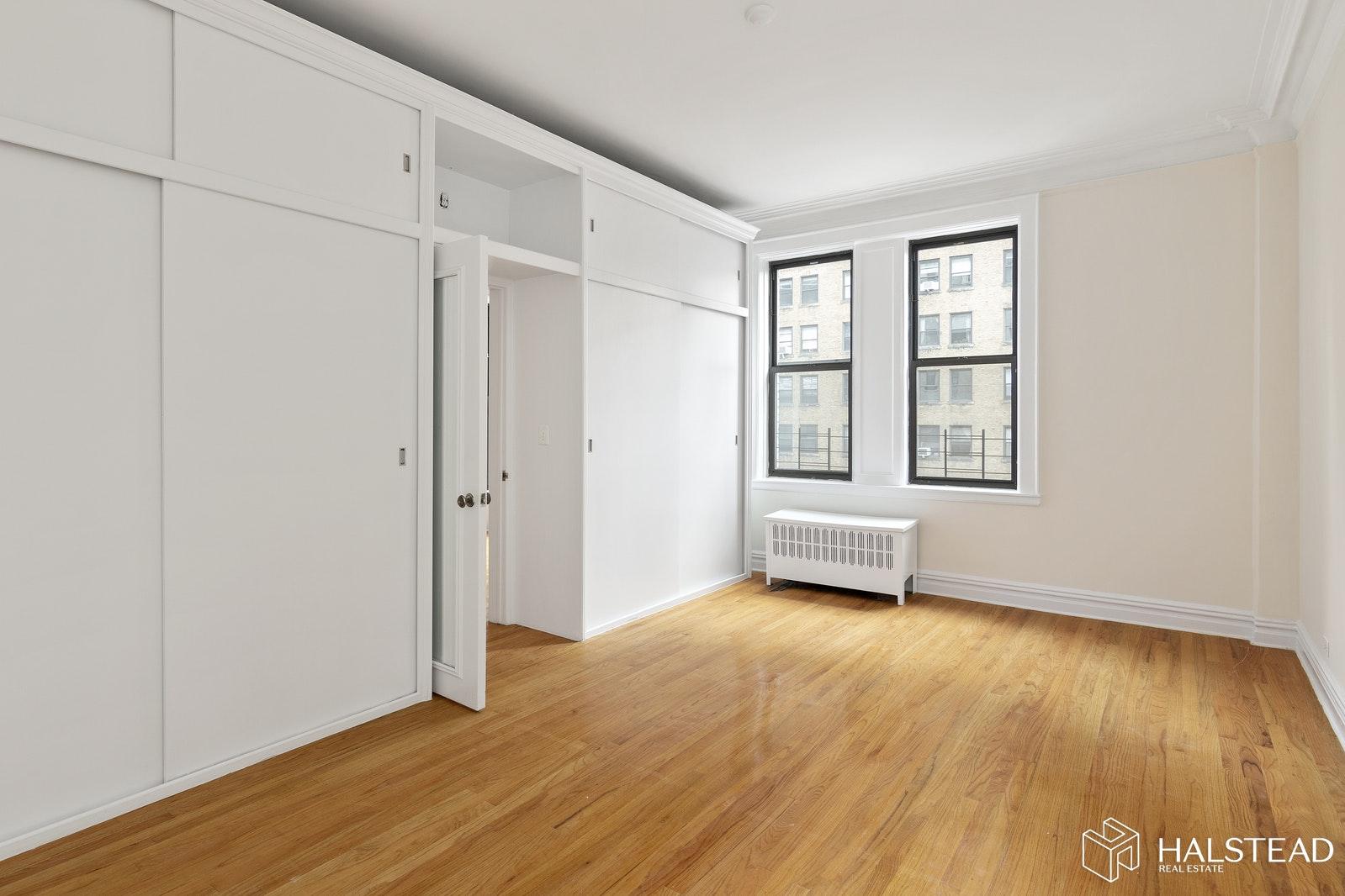 260 WEST 72ND STREET 7B, Upper West Side, $6,300, Web #: 19770456