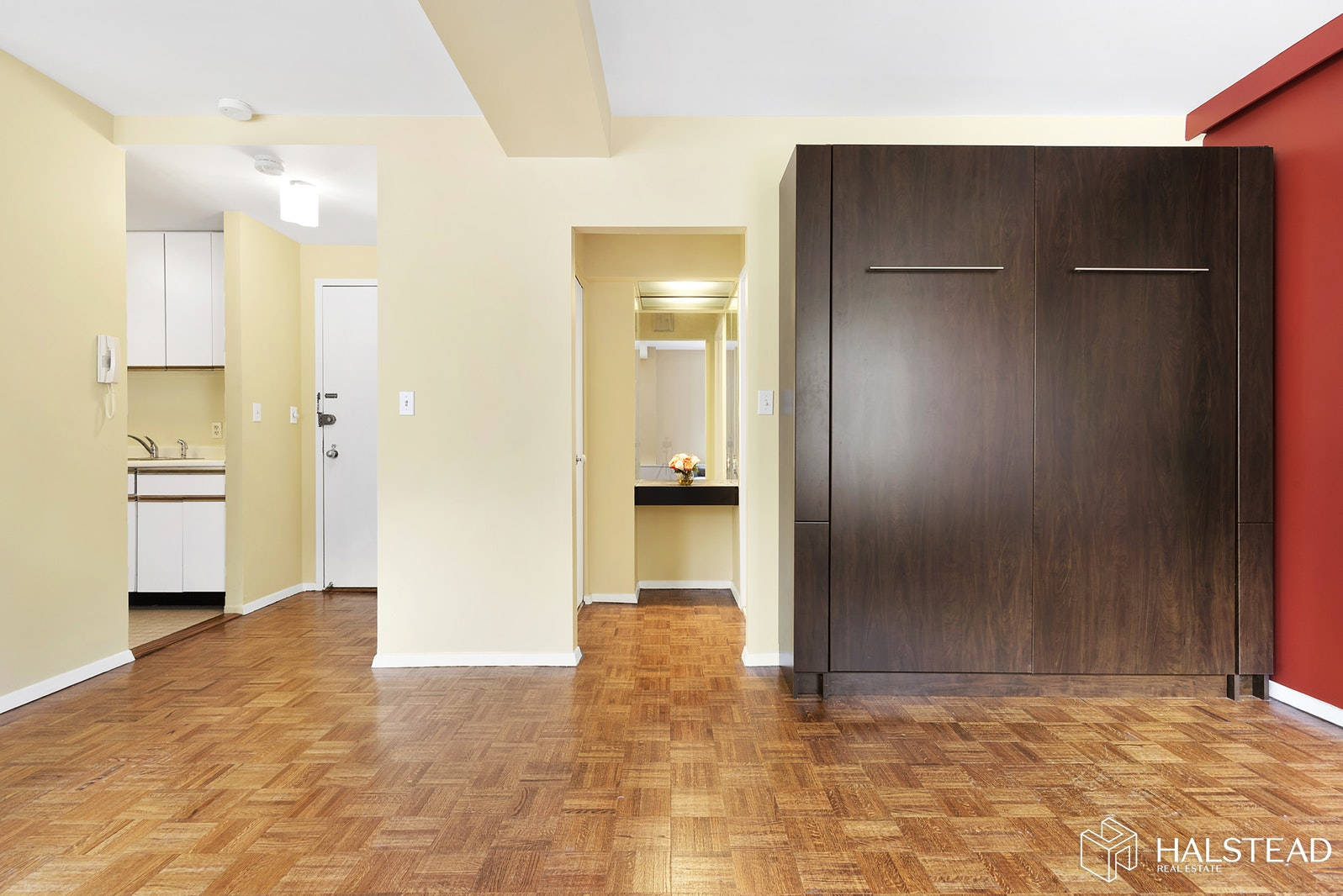 201 WEST 74TH STREET 10H, Upper West Side, $2,500, Web #: 19774623