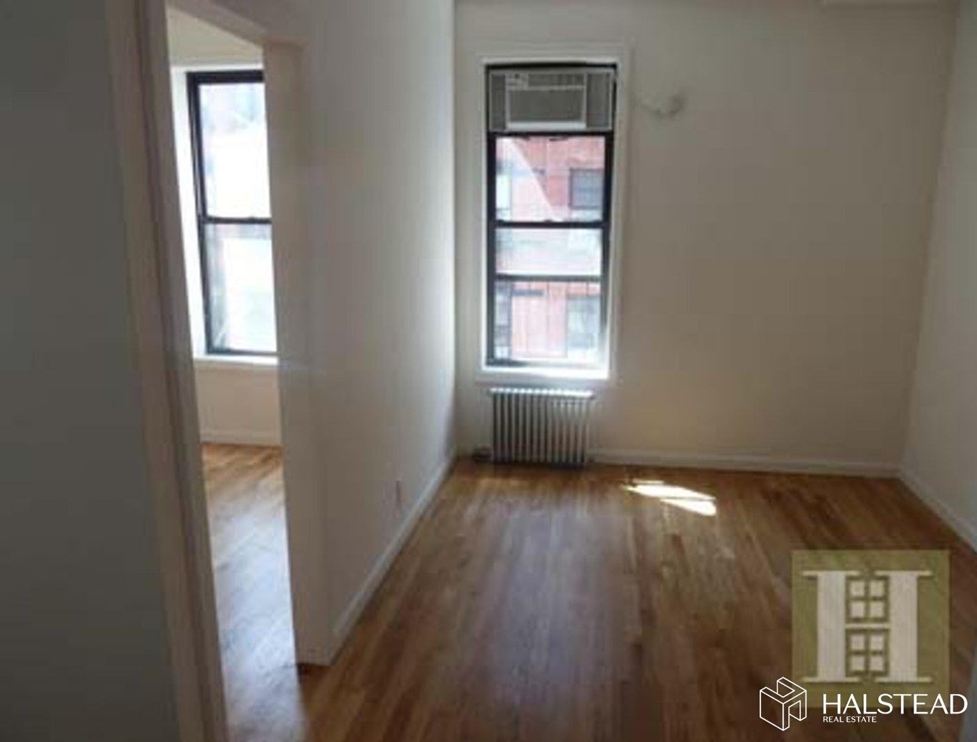 166 SUFFOLK STREET 2D, Lower East Side, $2,450, Web #: 19779053