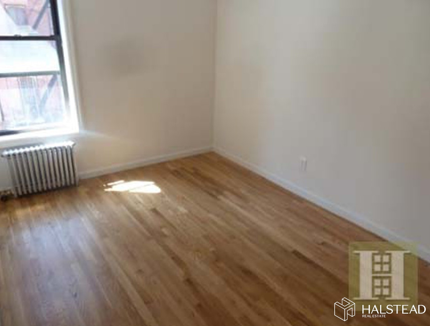 166 SUFFOLK STREET 2D, Lower East Side, $2,450, Web #: 19779053