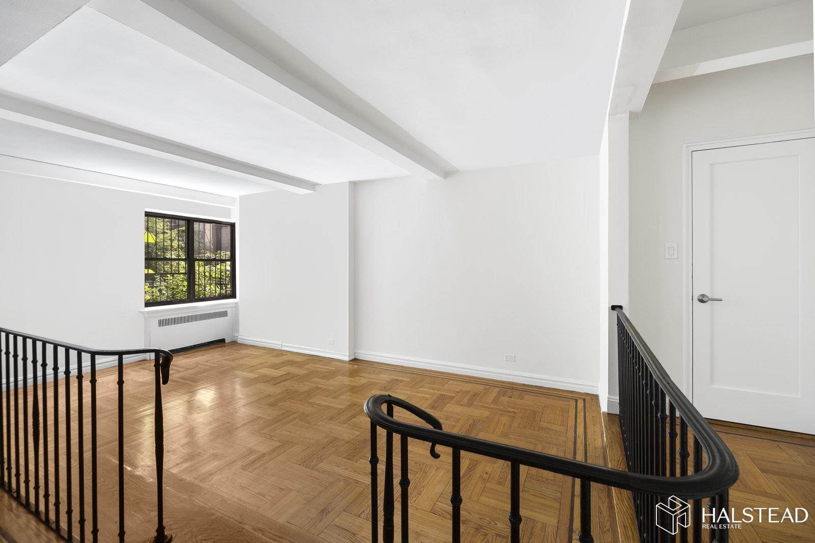 231 EAST 76TH STREET 1J, Upper East Side, $3,600, Web #: 19782262