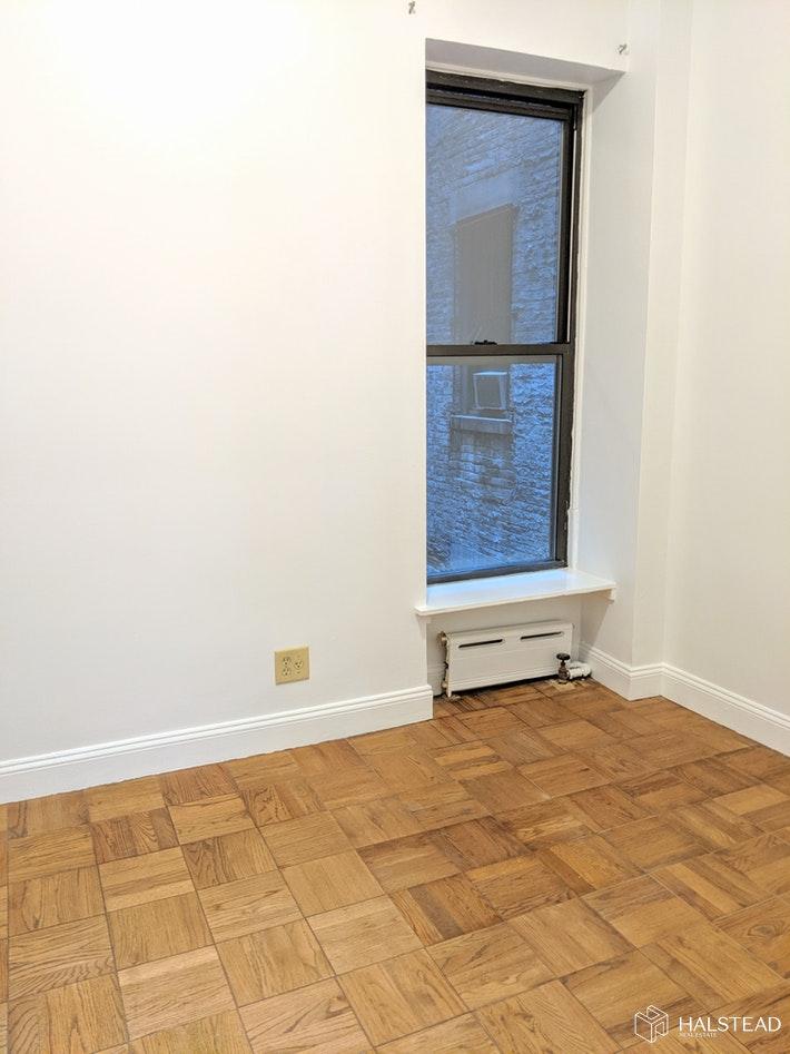111 WEST 68TH STREET A, Upper West Side, $2,364, Web #: 19782944