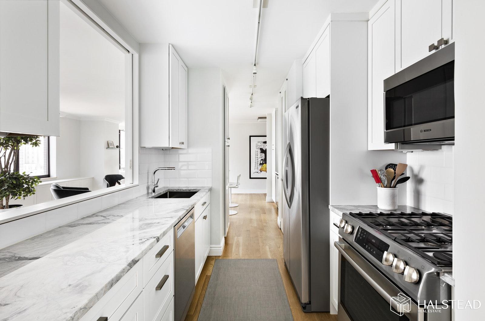 422 EAST 72ND STREET 30BC, Upper East Side, $3,495,000, Web #: 19785536