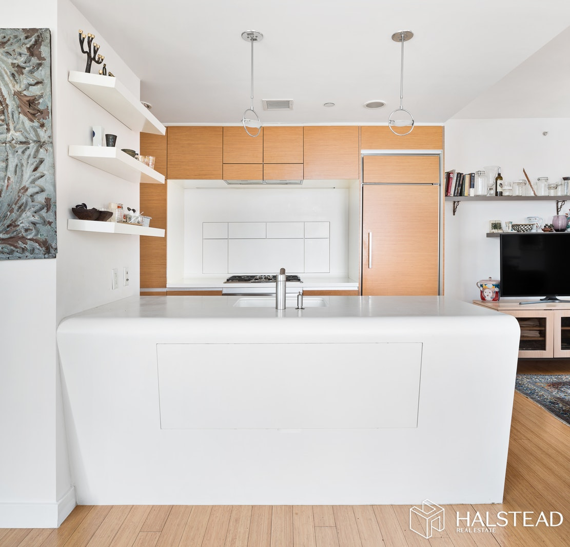 2 RIVER TERRACE 11D, Battery Park City, $2,399,000, Web #: 19785814