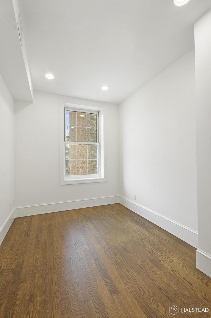 407 EAST 6TH STREET 4, East Village, $4,995, Web #: 19792124