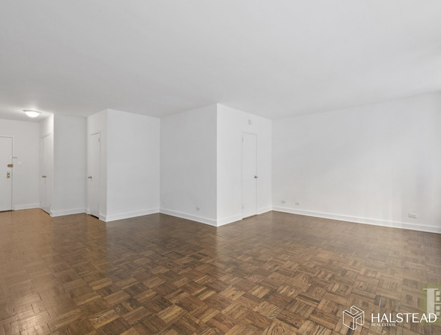 155 EAST 55TH STREET 9B, Midtown East, $2,895, Web #: 19794464