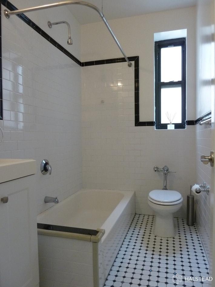 310 EAST 75TH STREET 5E, Upper East Side, $3,425, Web #: 19800137
