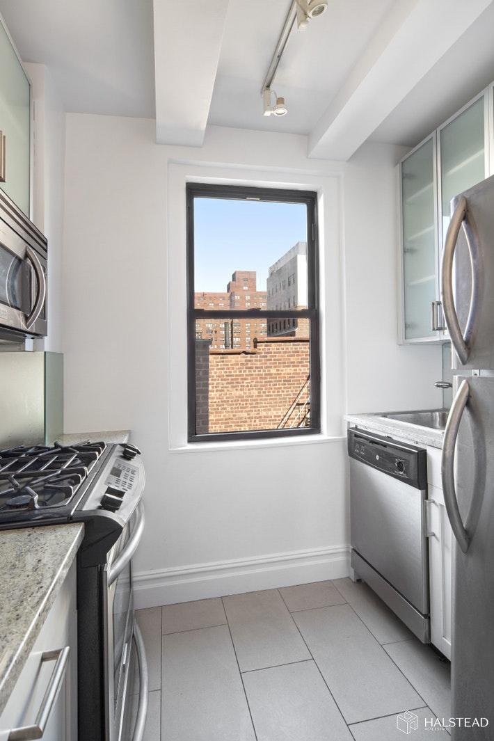 231 EAST 76TH STREET 6K, Upper East Side, $3,650, Web #: 19802504