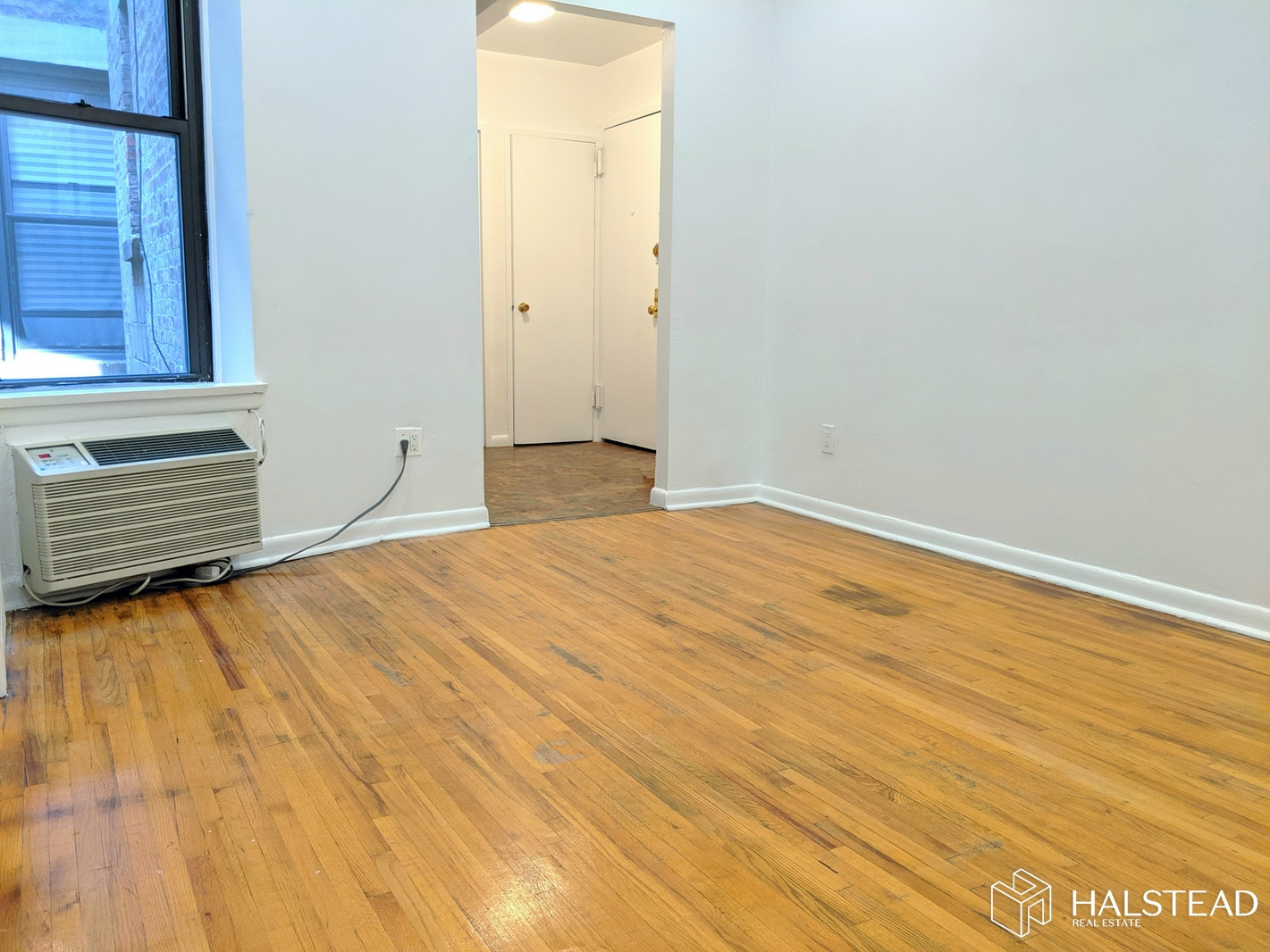 111 WEST 68TH STREET 3B, Upper West Side, $1,671, Web #: 19804431