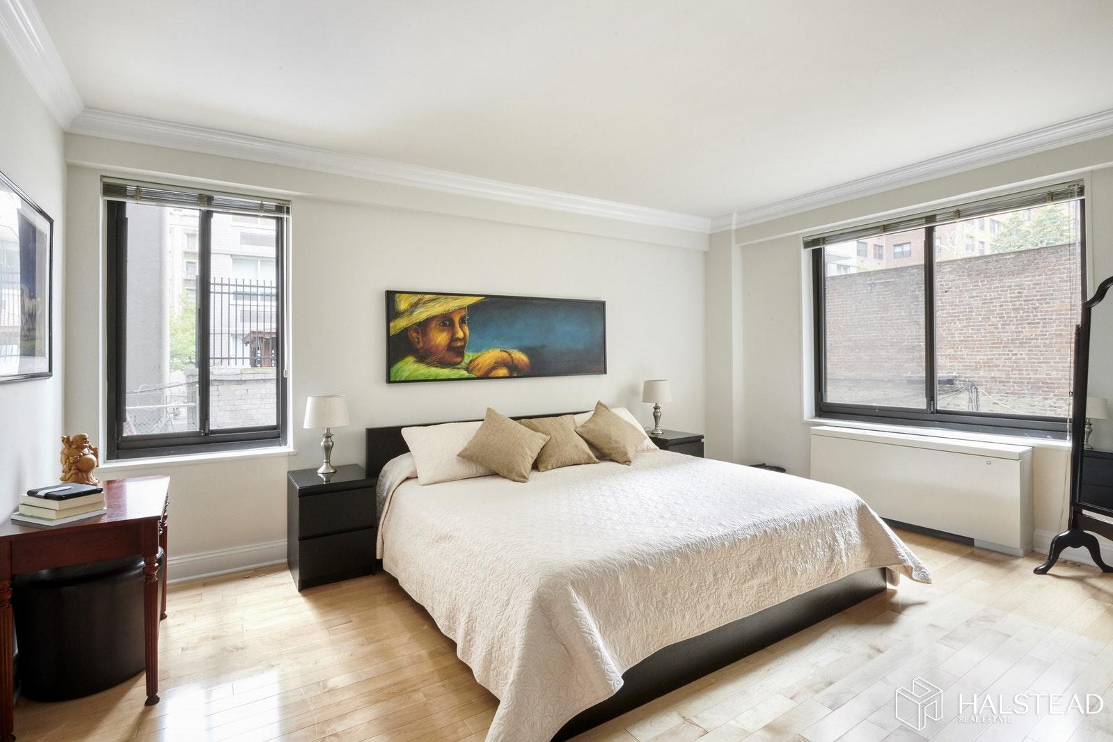 10 EAST END AVENUE 2DE, Upper East Side, $1,948,000, Web #: 19809269