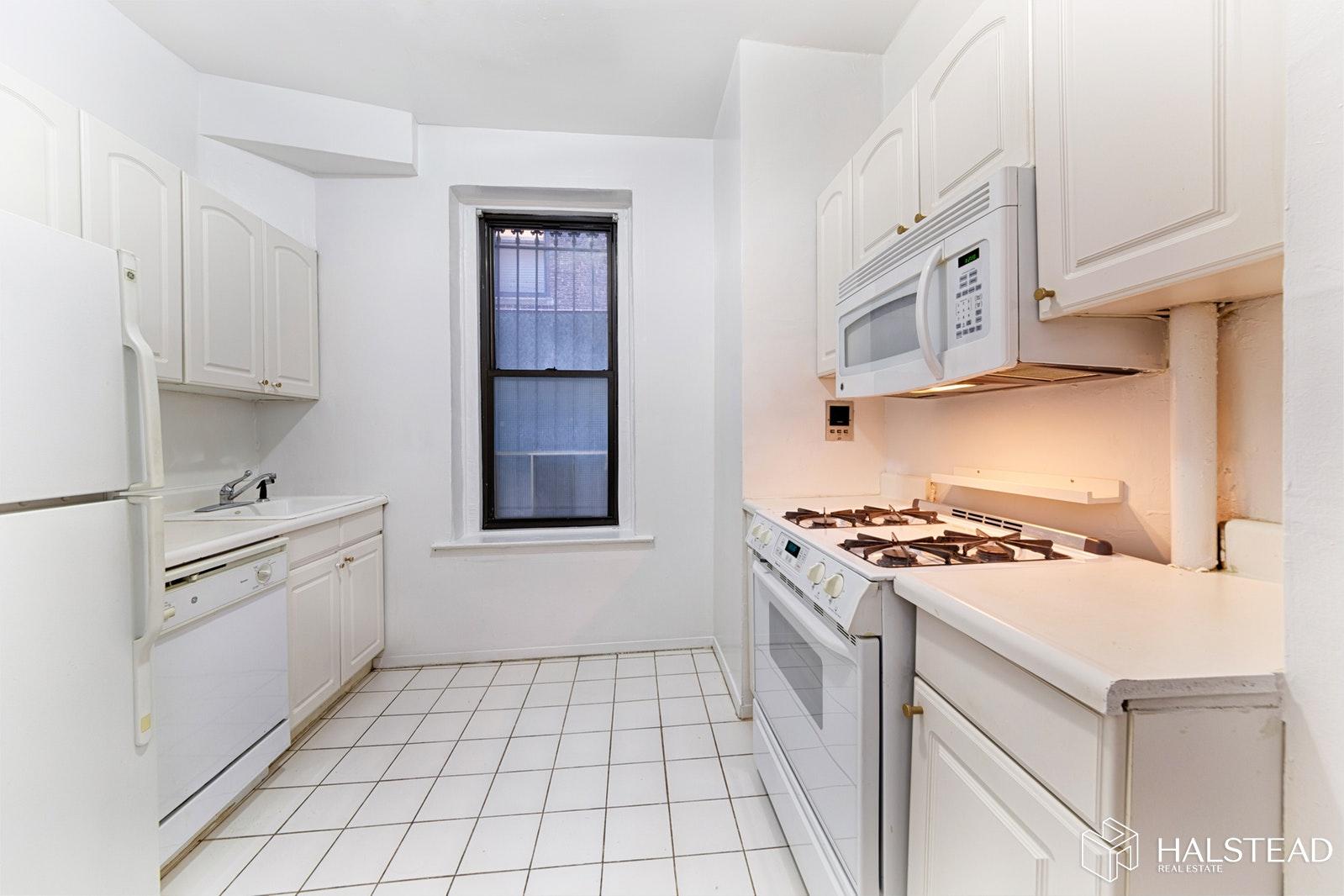 61 EAST 95TH STREET 3, Upper East Side, $3,500, Web #: 19812198