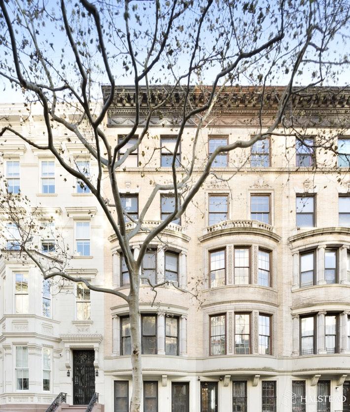 32 WEST 85TH STREET, Upper West Side, $7,500,000, Web #: 19818754