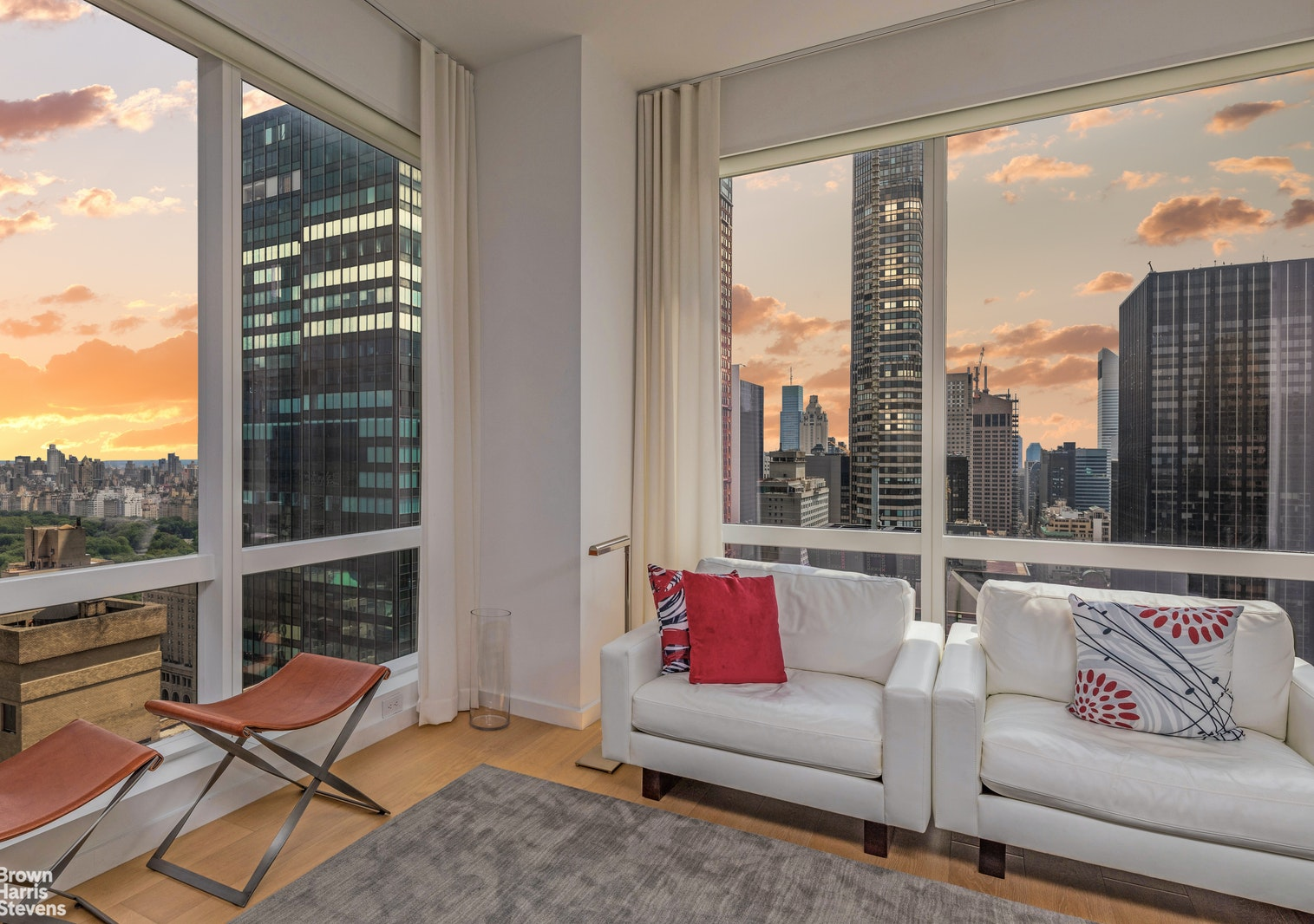 230 WEST 56TH STREET 52C, Midtown West, $3,500,000, Web #: 19820641