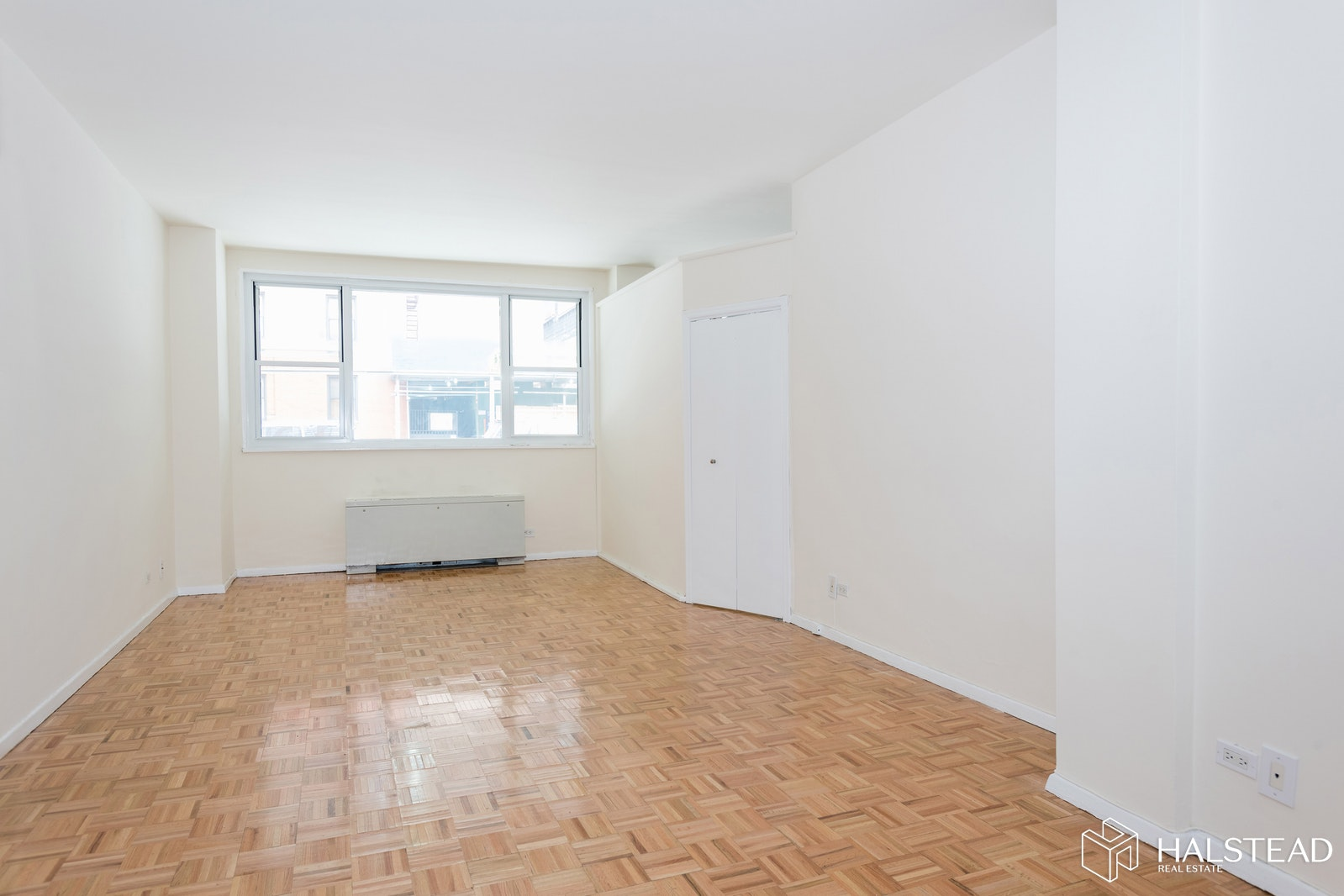 444 EAST 75TH STREET 1E, Upper East Side, $2,500, Web #: 19822585