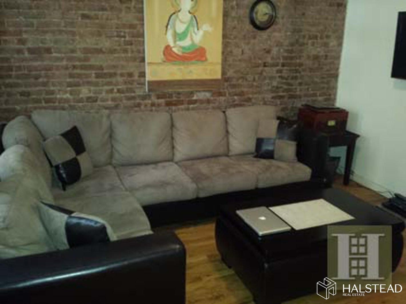 412 EAST 9TH STREET, East Village, $2,725, Web #: 19823008