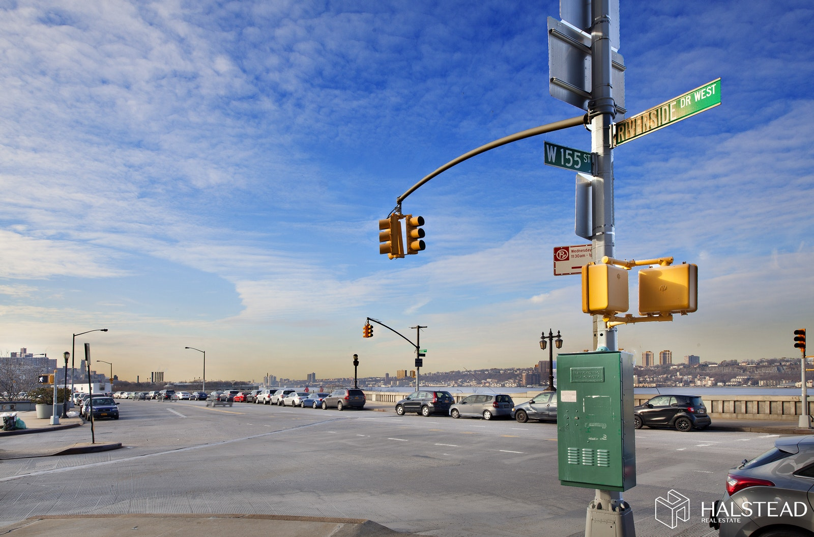 156 -08 RIVERSIDE DR W 1K, Washington Heights, $2,000, Web #: 19823117