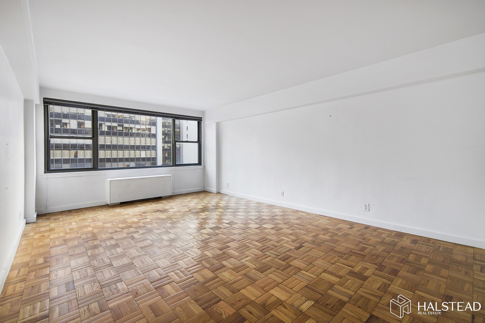65 WEST 55TH STREET, Midtown West, $2,680, Web #: 19823445