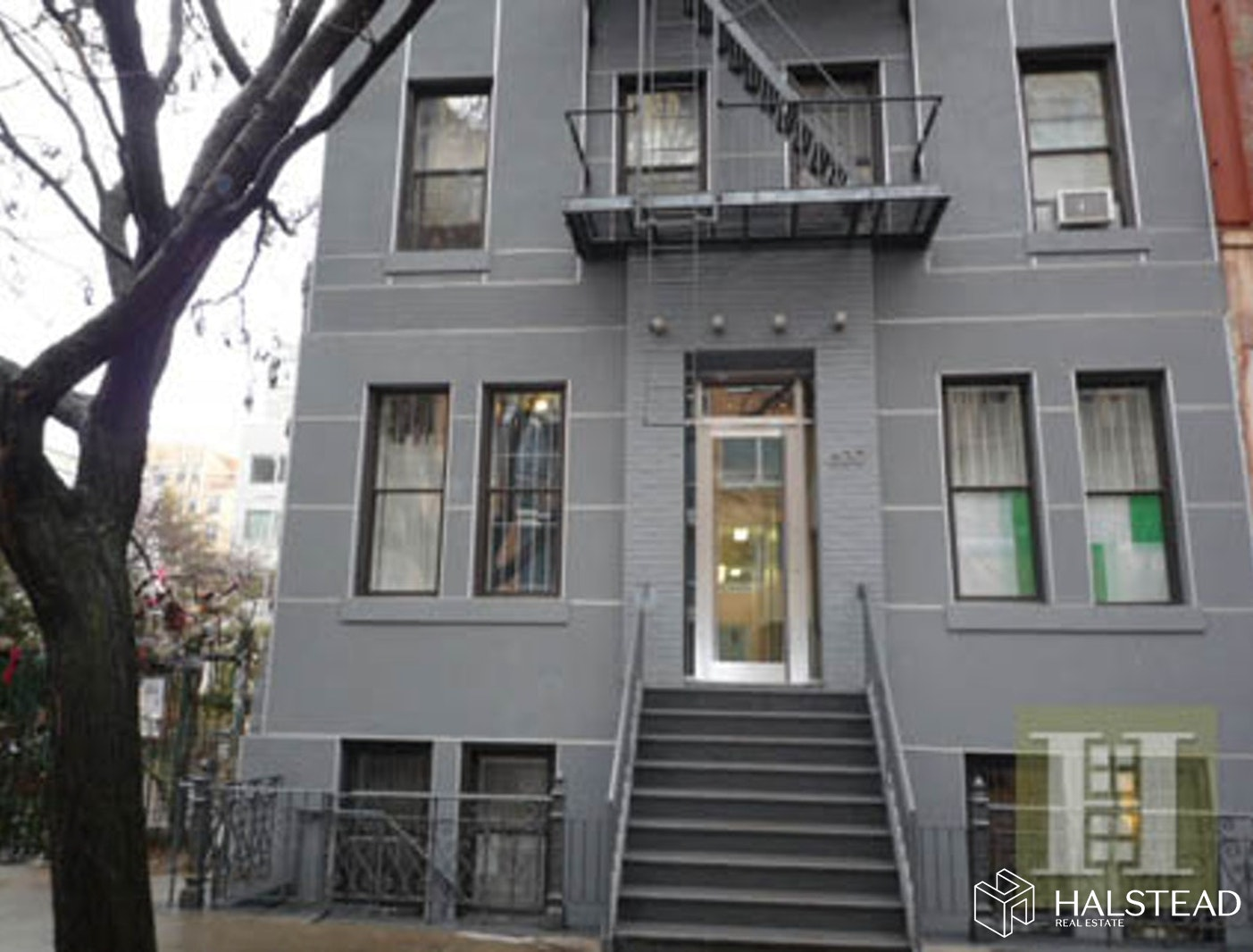 630 EAST 9TH STREET 9, East Village, $3,100, Web #: 19827926