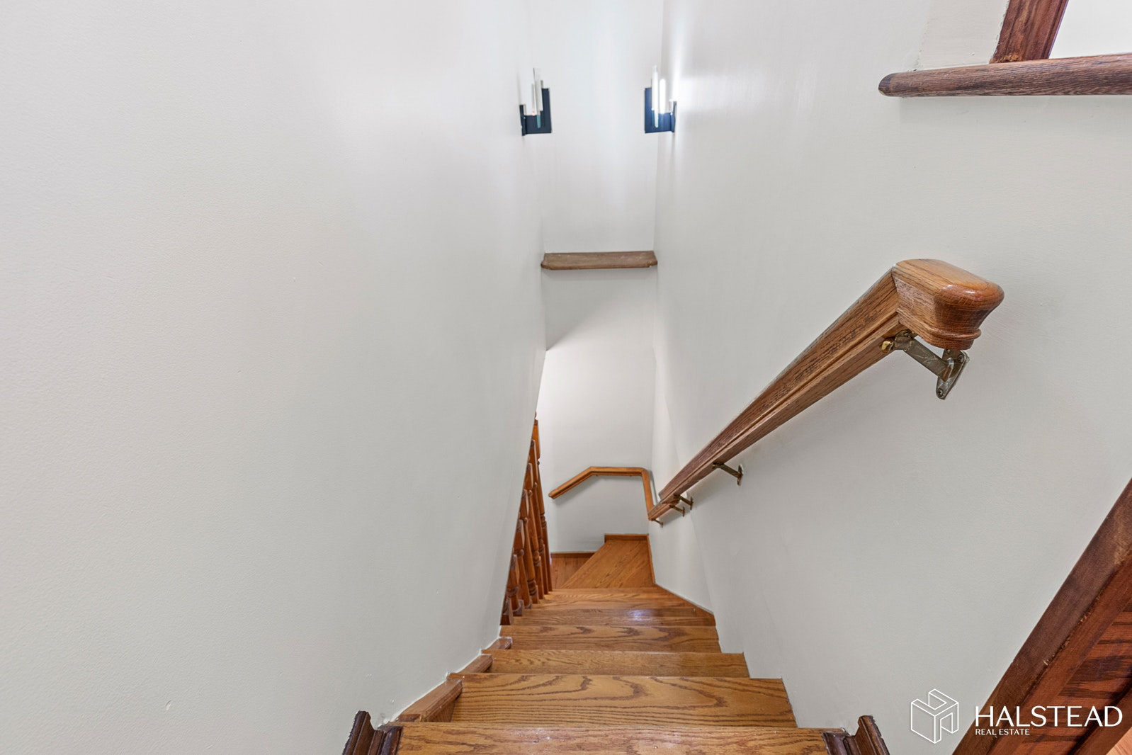 528 WEST 111TH STREET 4, Morningside Heights, $795,000, Web #: 19828940