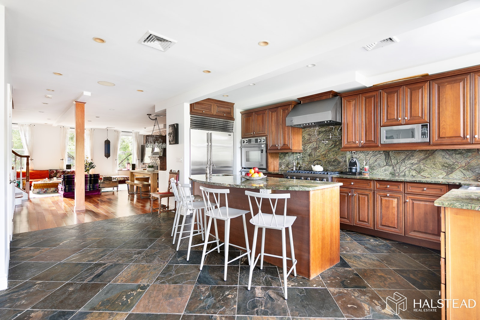701 SACKETT STREET, Park Slope, $3,250,000, Web #: 19830327
