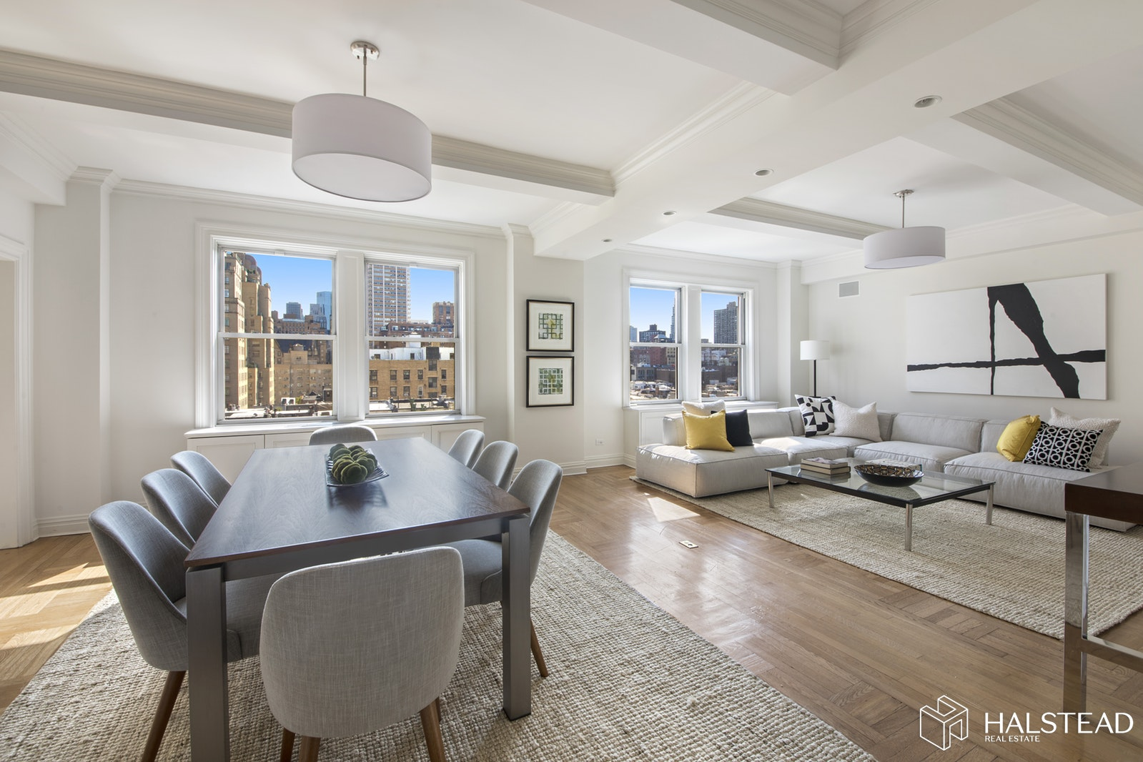 6 -16 W 77TH ST 10CD, Upper West Side, $3,995,000, Web #: 19831438