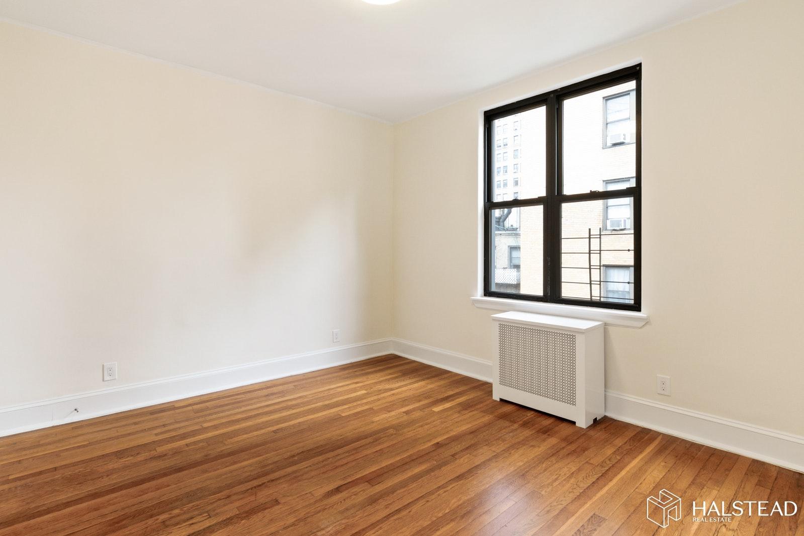 251 WEST 71ST STREET 5D, Upper West Side, $4,600, Web #: 19831602