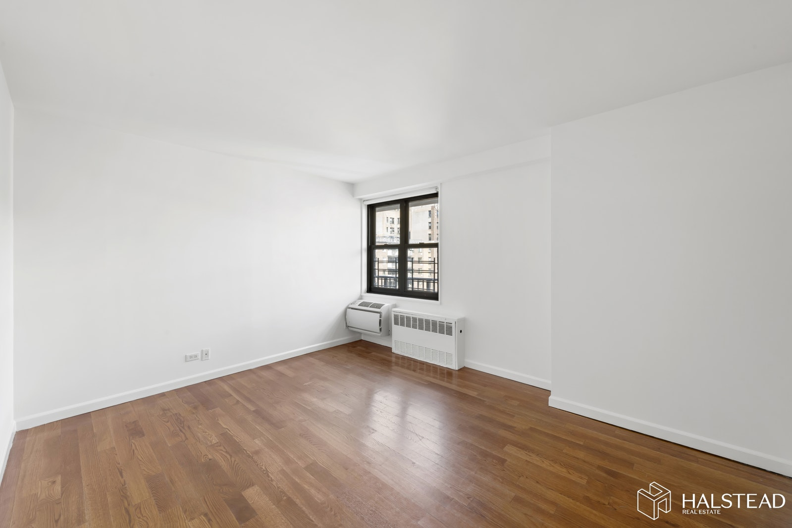 175 WEST 95TH STREET 14G, Upper West Side, $4,850, Web #: 19838275