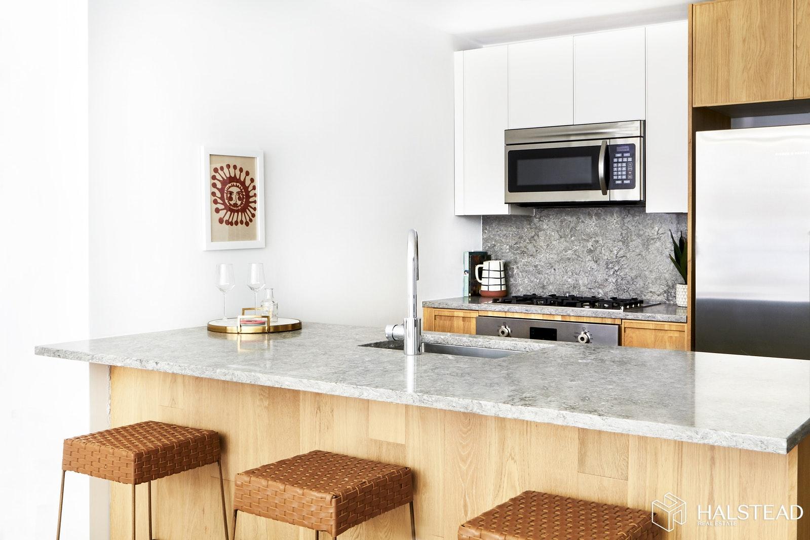 264 Webster Avenue, 201 - Kensington, New York