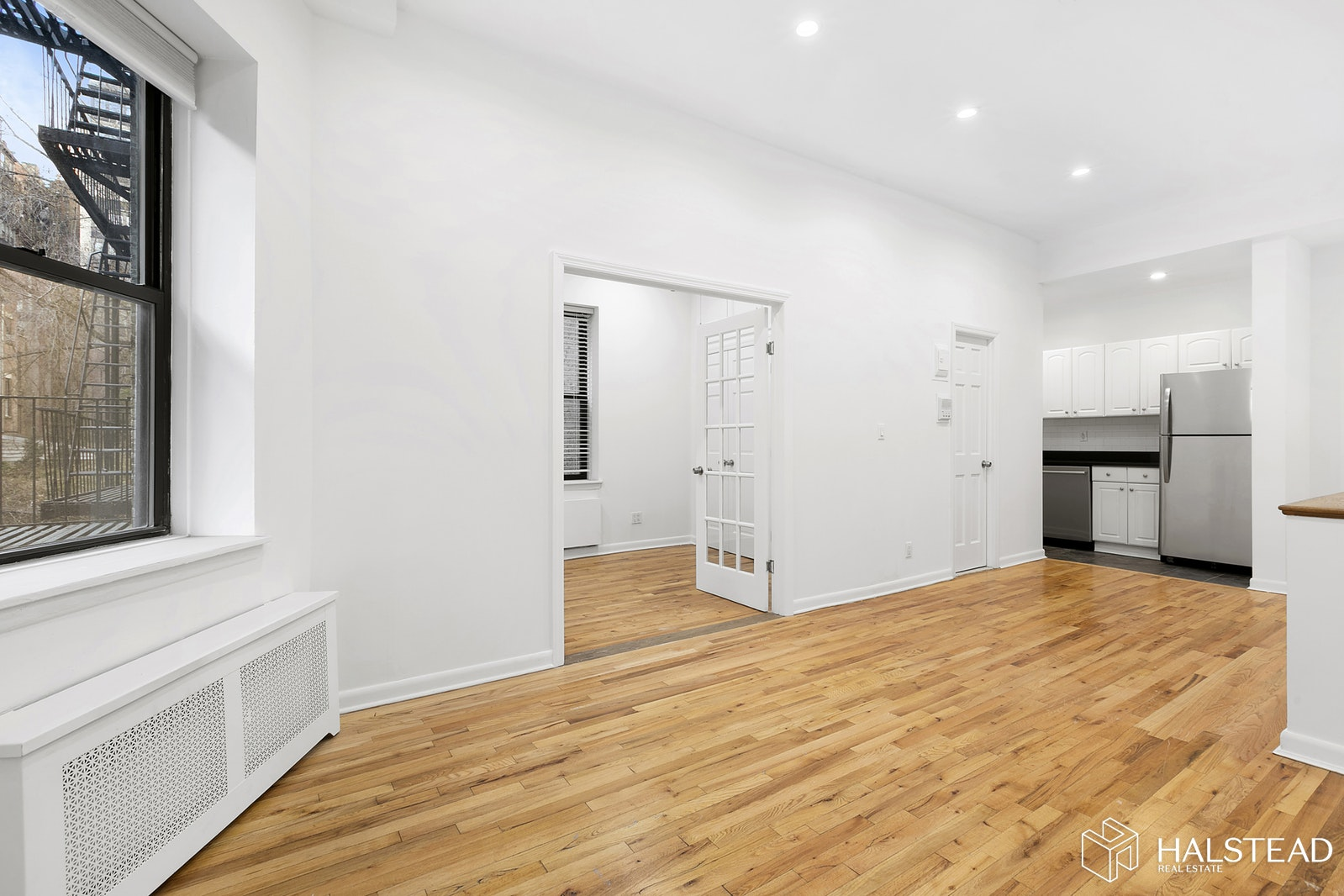 330 WEST 85TH STREET 1D, Upper West Side, $5,200, Web #: 19843091