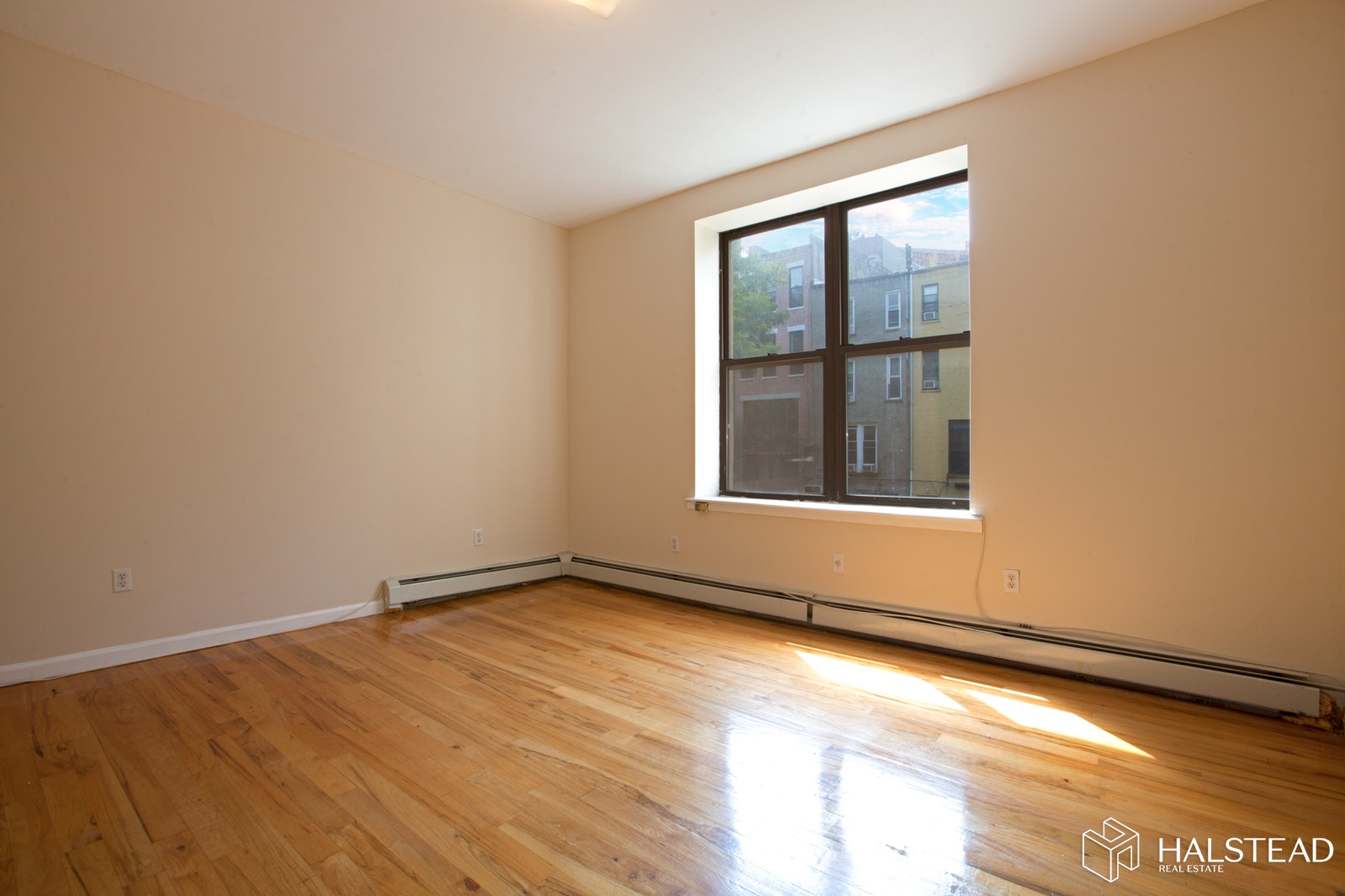 324 WEST 113TH STREET 1, Harlem, $3,250, Web #: 19843181