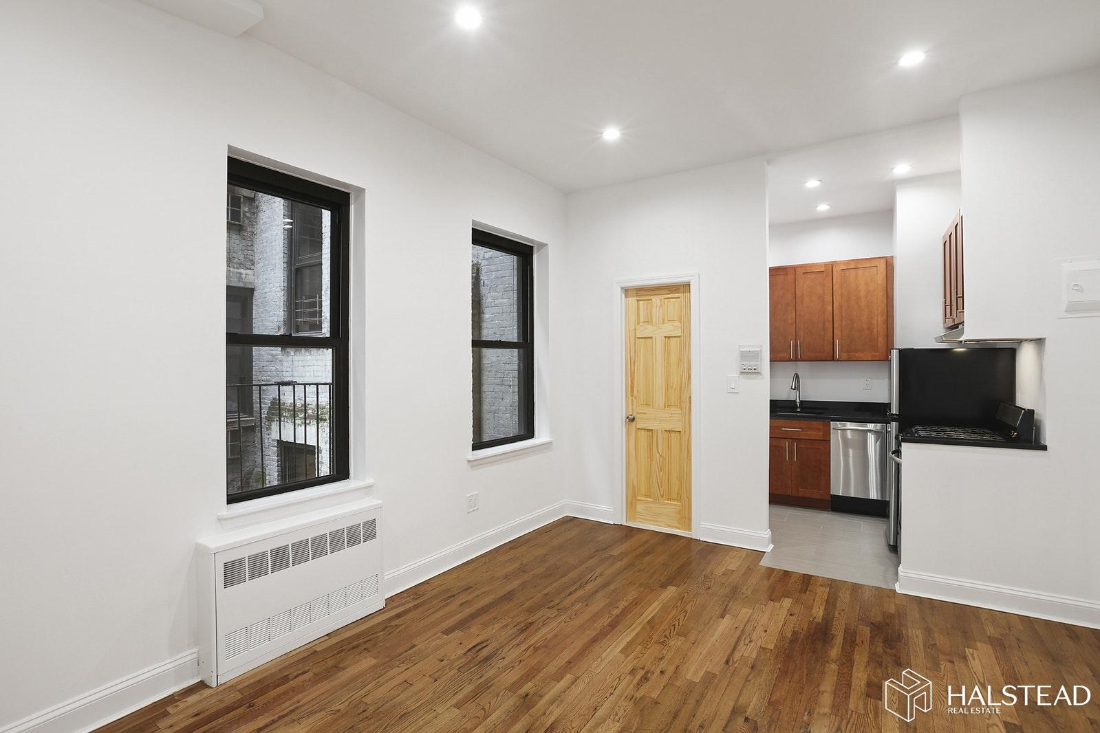 330 WEST 85TH STREET 2B, Upper West Side, $2,200, Web #: 19846090