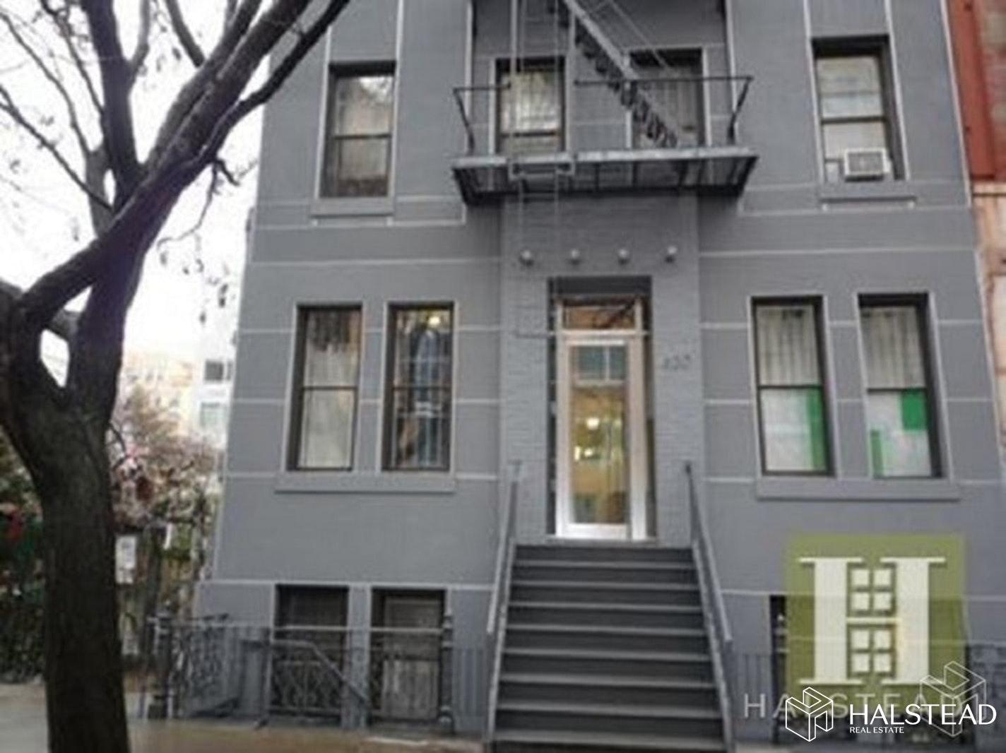 630 EAST 9TH STREET, East Village, $3,000, Web #: 19846404