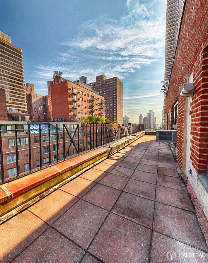160 EAST 89TH STREET PHB, Upper East Side, $11,995, Web #: 19847108