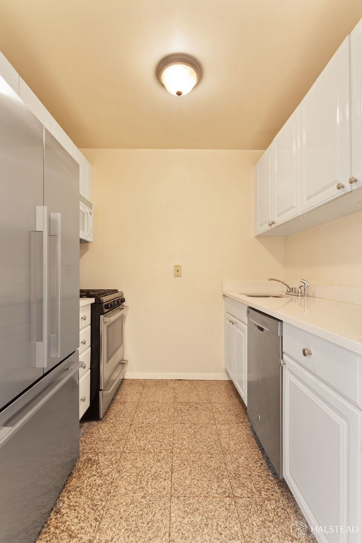 170 EAST 87TH STREET, Upper East Side, $6,500, Web #: 19847151