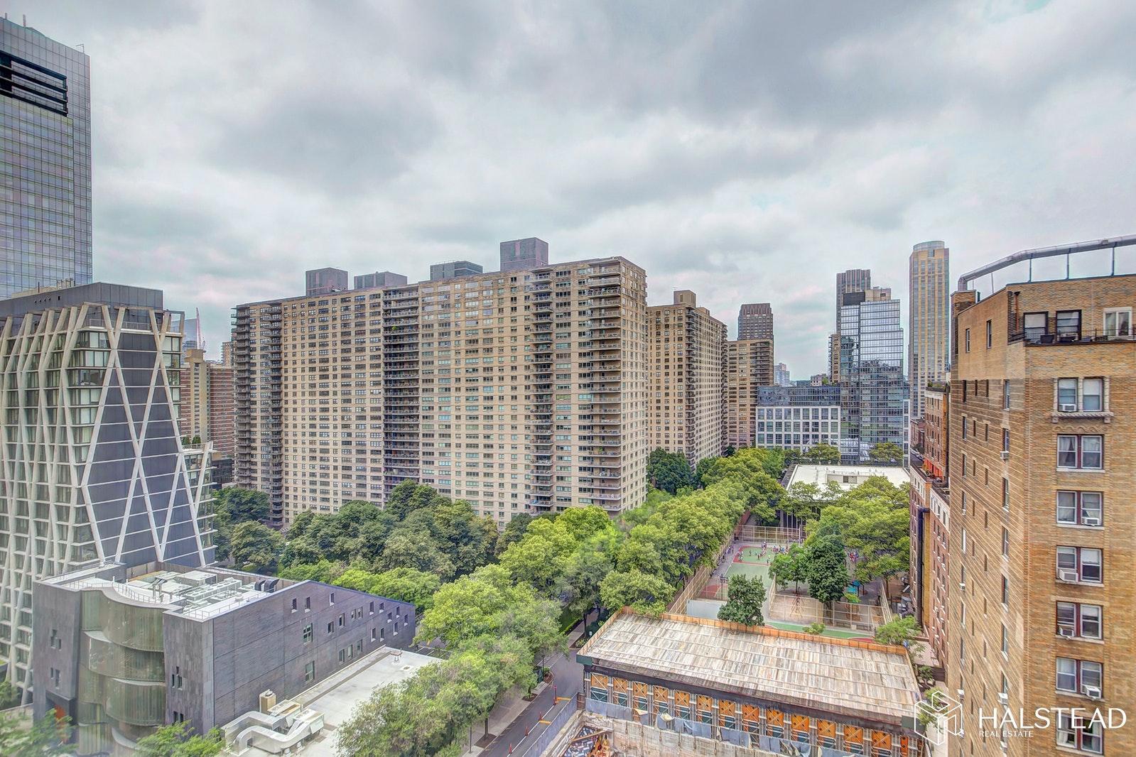 2025 BROADWAY 17B, Upper West Side, $3,300, Web #: 19848146