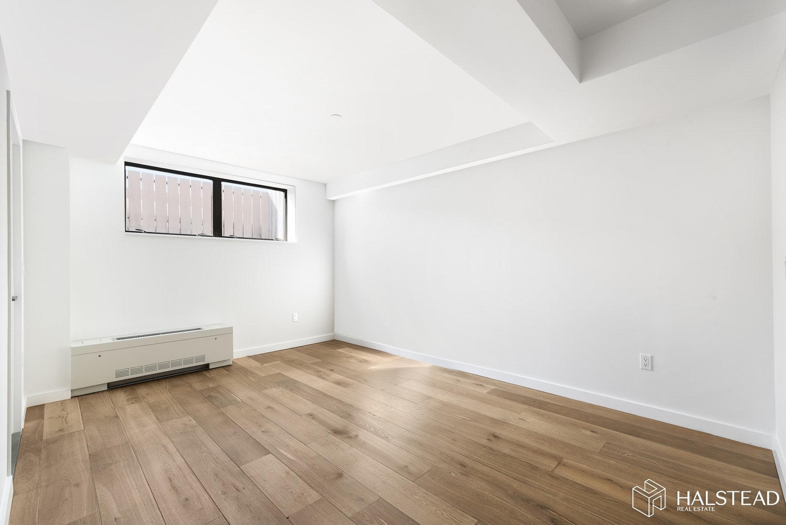 20 HENRY STREET PH3S, Brooklyn Heights, $11,500, Web #: 19848260