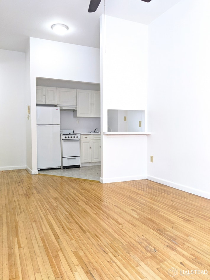 117 WEST 74TH STREET 1A, Upper West Side, $2,695, Web #: 19848968