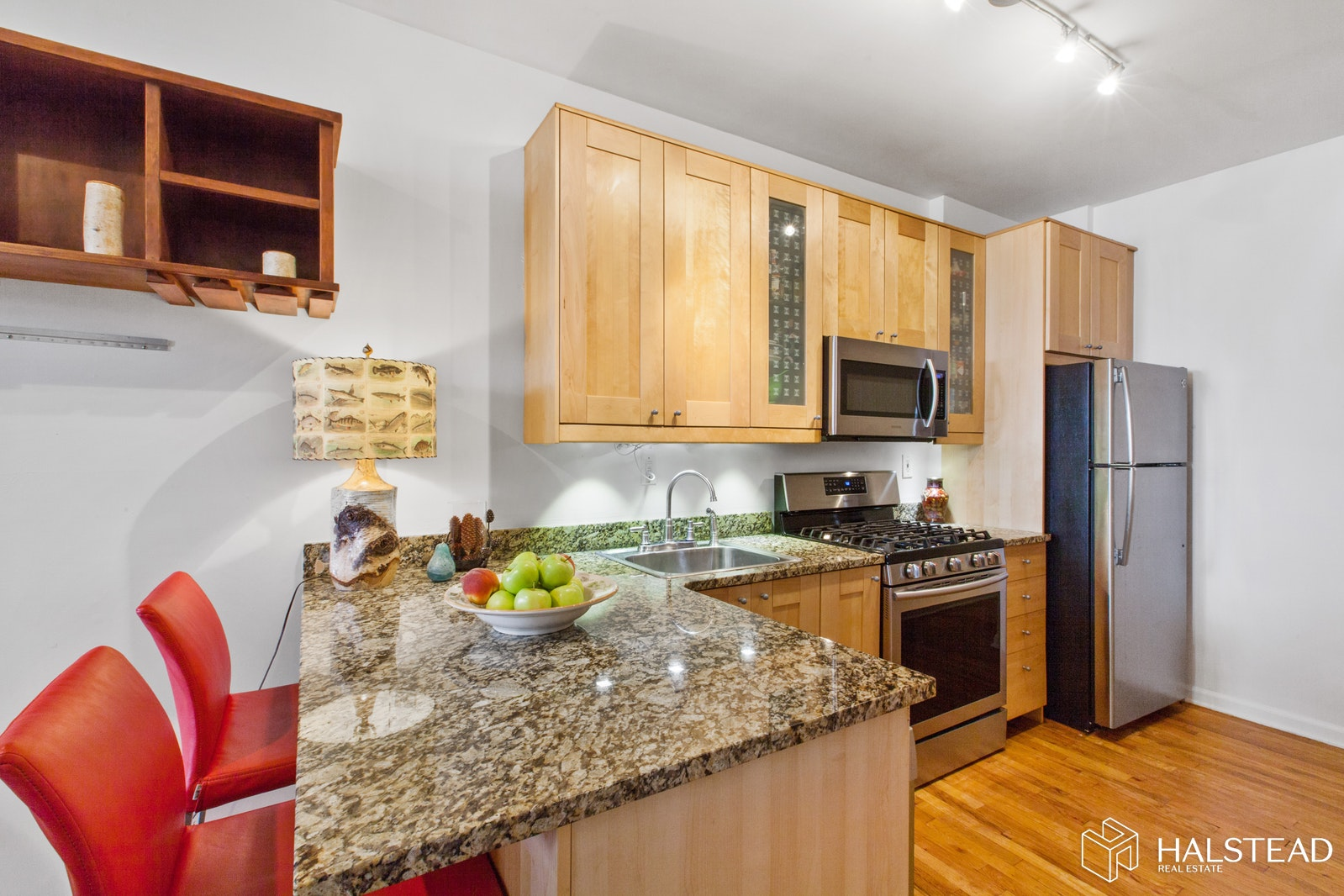 124 MADISON ST 1L, Hoboken, $2,350, Web #: 19853801