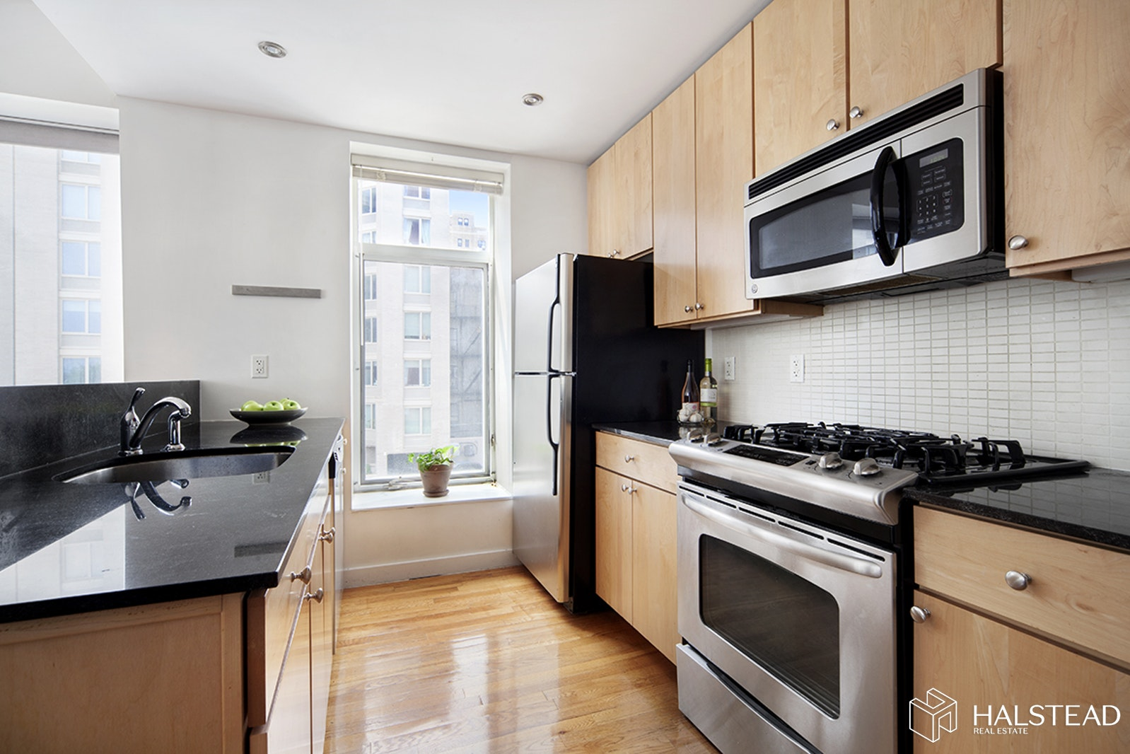 892 BERGEN STREET 3B, Crown Heights, $3,100, Web #: 19857714