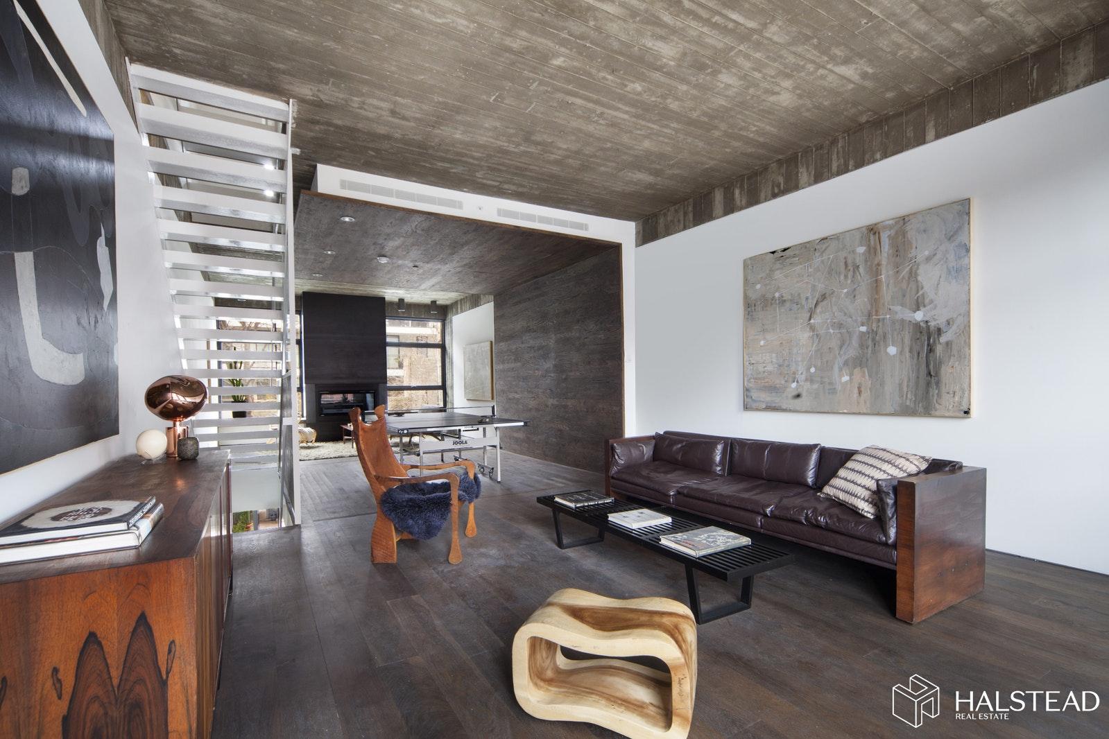 6 WYTHE LANE TOWNHOUSE, Brooklyn, $15,000, Web #: 19859972