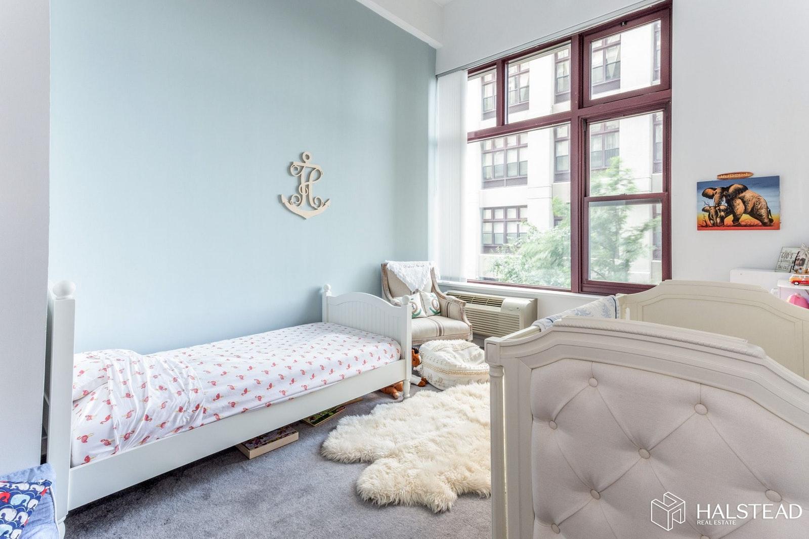 1500 HUDSON ST 2U, Hoboken, $949,999, Web #: 19863875