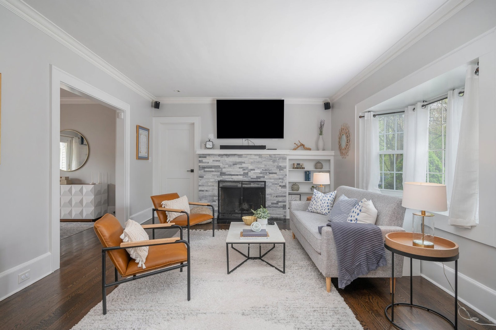 19 STANFORD PLACE, Montclair, $629,000, Web #: 19870304