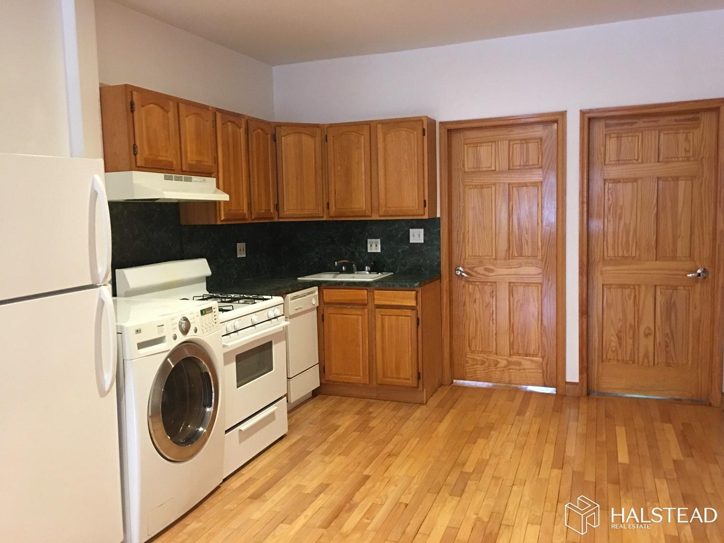 295 21ST STREET 1, Greenwood, $2,450, Web #: 19870422
