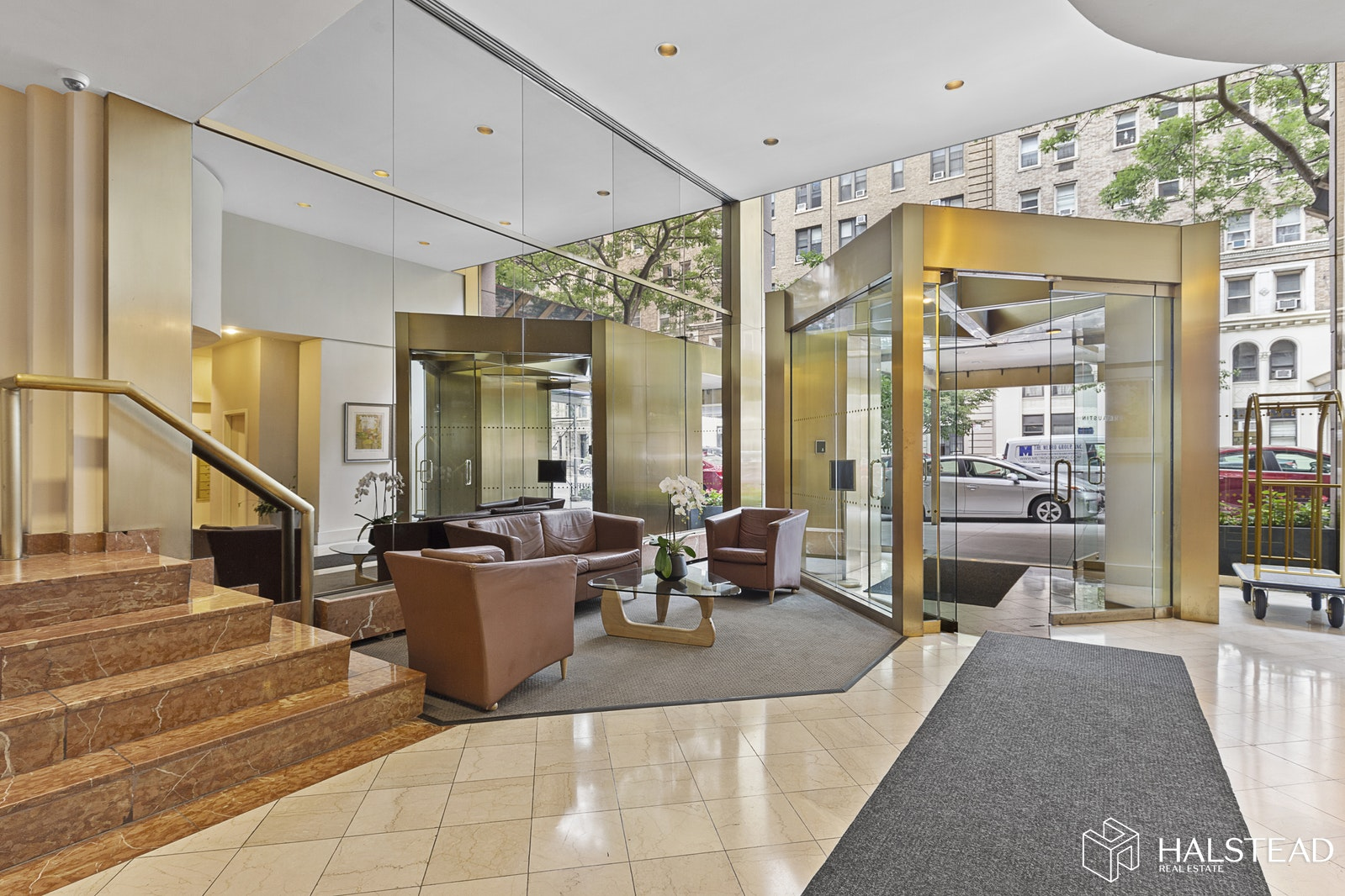 130 WEST 79TH STREET 9D, Upper West Side, $3,750, Web #: 19871195