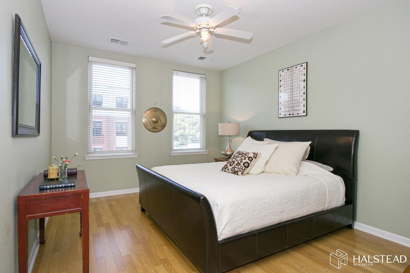 1100 ADAMS ST 512, Hoboken, $887,000, Web #: 19871713