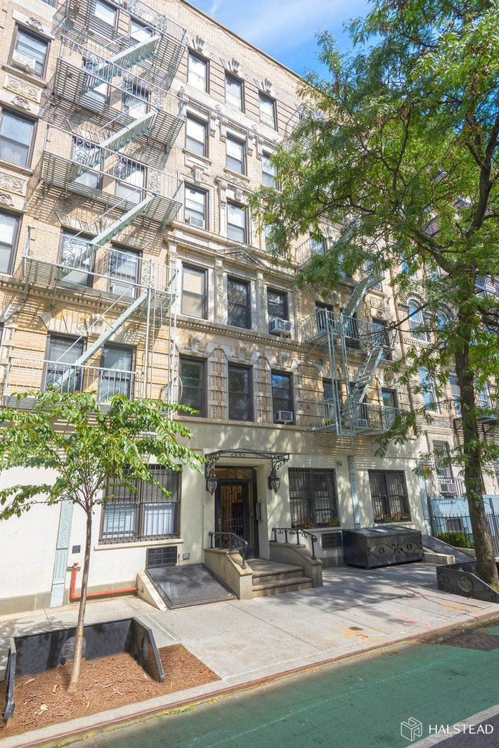 321 EAST 12TH STREET 7, East Village, $1,950, Web #: 19872481