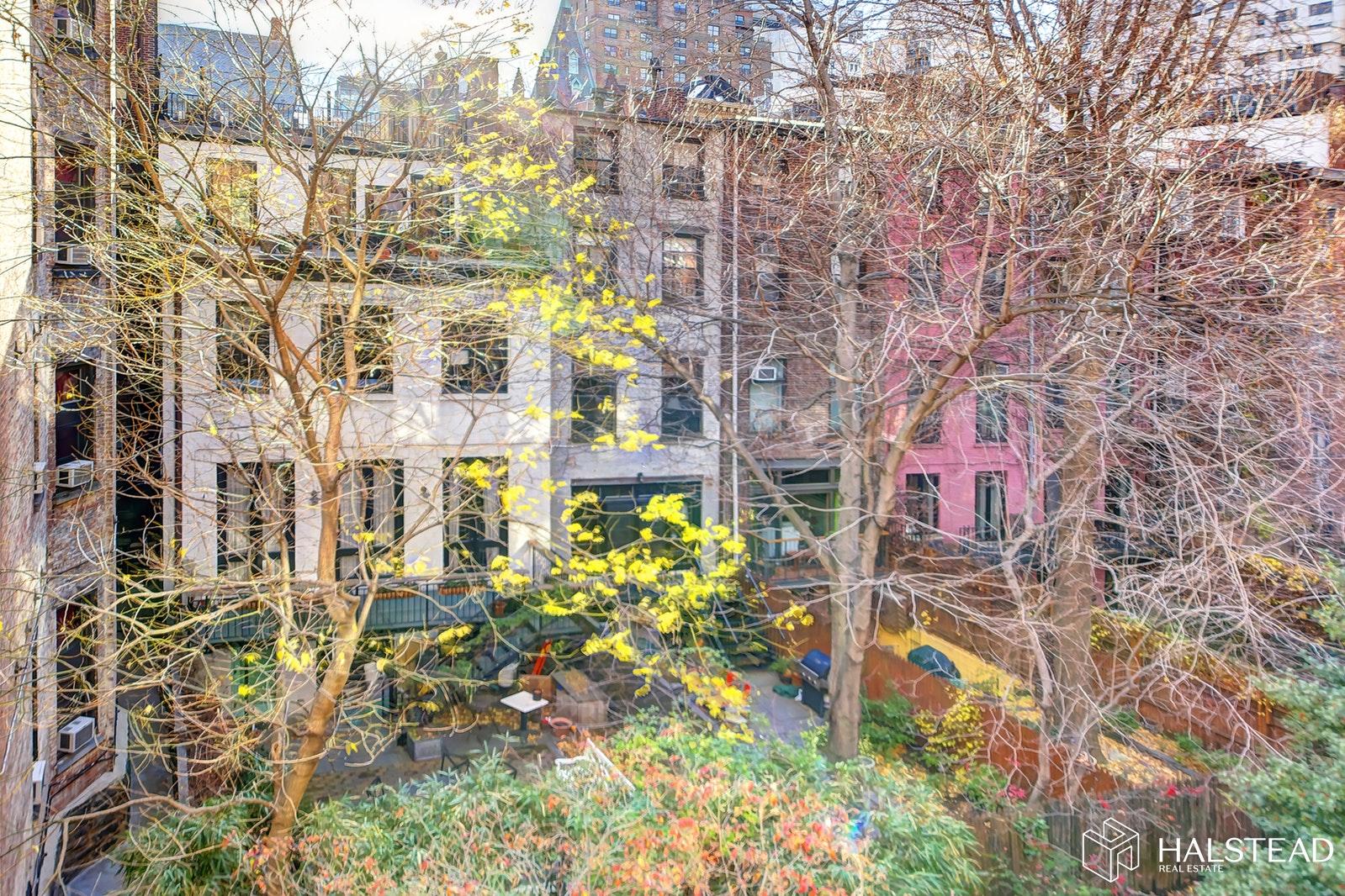 220 EAST 18TH STREET 4, Gramercy Park, $4,400, Web #: 19872792