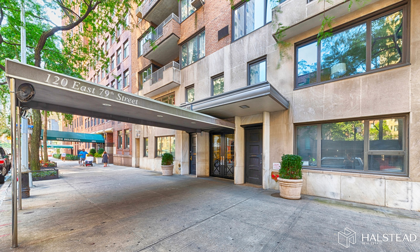 120 EAST 79TH STREET 2B, Upper East Side, $649,000, Web #: 19877357