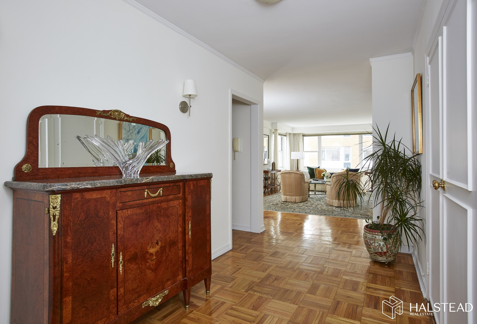 201 EAST 79TH STREET 9G, Upper East Side, $1,695,000, Web #: 19879234
