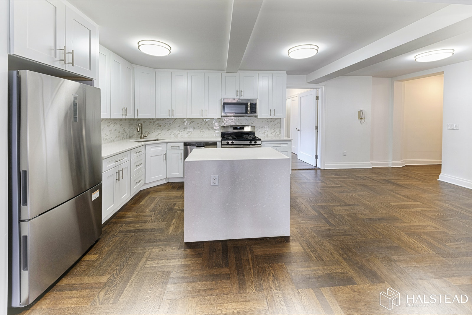 160 EAST 89TH STREET 5C, Upper East Side, $7,995, Web #: 19882558